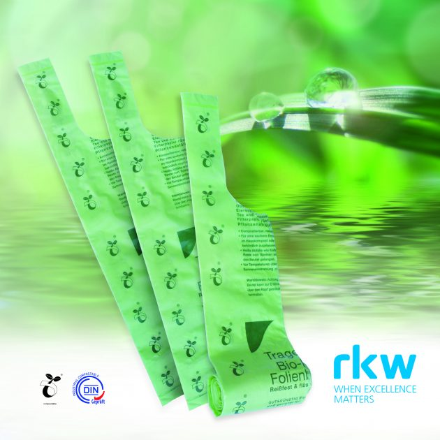 RKW Group - water
