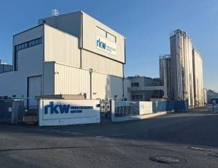 RKW Group - Castelletta Danone