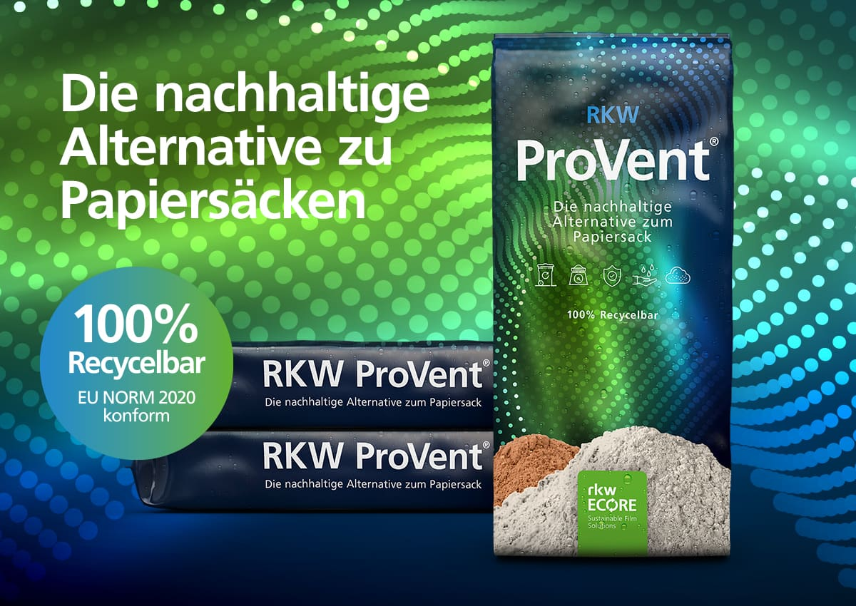 RKW_ProVent-ECORE5-News-DE