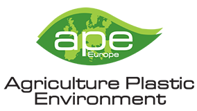 RKW Group - Webseite Associations APE-Europe