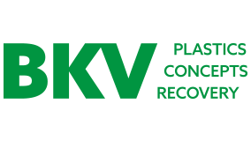 RKW Group - Webseite Associations BKV