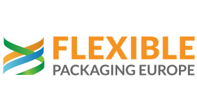 RKW-Webseite-Associations-FlexiblePackagingEurope