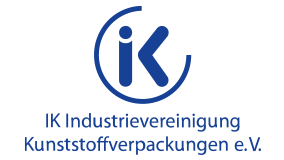 RKW Group - Webseite Associations IK