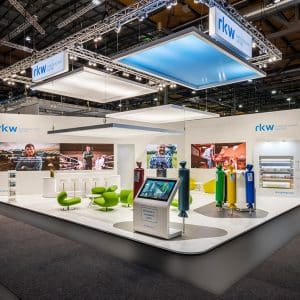 RKW_Agritechnica_2019-300x300