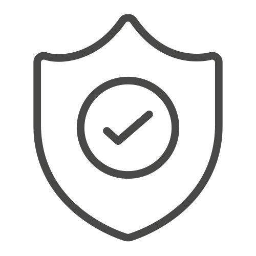 RKW_ProVent_Icons-ECORE-Shield