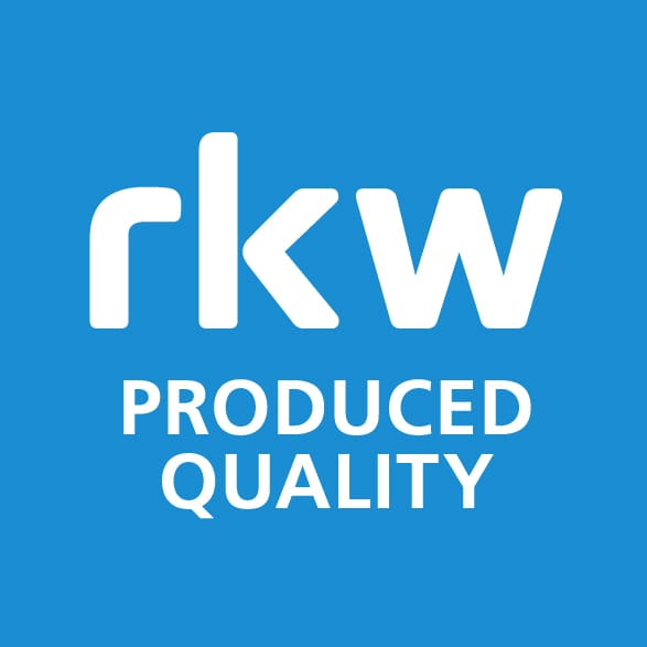 RKW Group - icons Druck