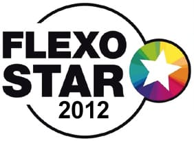 RKW Group - flexostar2012
