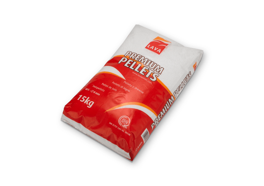 RKW Group - Product FFS Sack