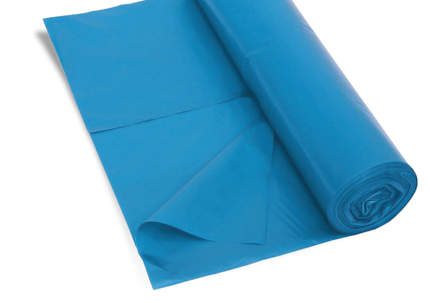 RKW Group - Product Institutional Bags