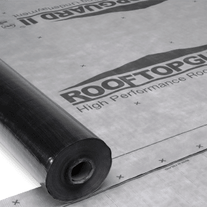RKW Group - Product Rooftop Guard Update