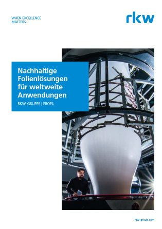 RKW_Group_Company_Brochure_DE-315x446