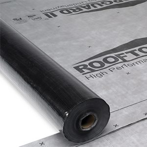 RKW-Product-Rooftop-Guard