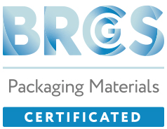 BRCGS_CERT_PACKAGING_LOGO