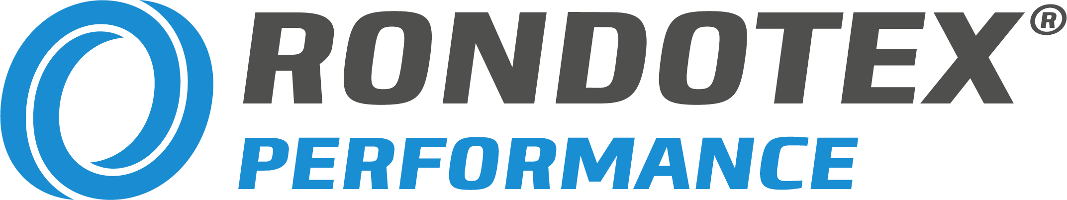 RKW_Rondotex_Performance_Logo_RGB