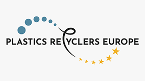 Plastics_Recyclers_Europe_Logo