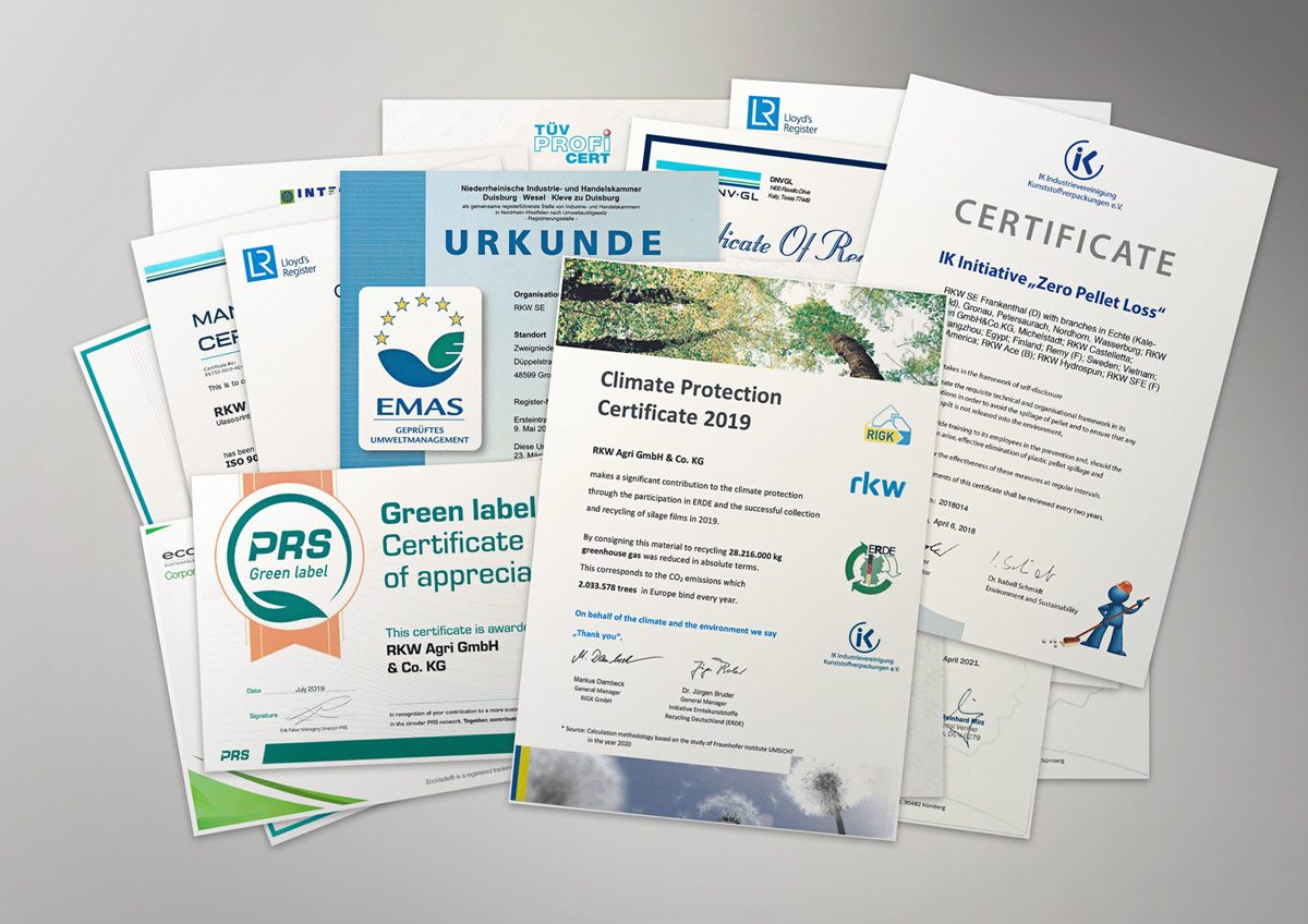 RKW-Management-Systems-Certifications-pic