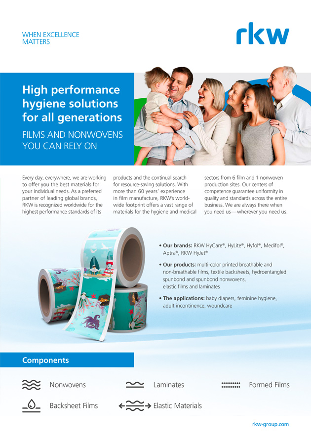 RKW_Hygiene_High_Performance_Solutions_2Pager_EN